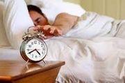 این عادتهای بد صبحگاهی روزتان را خراب میکنند!