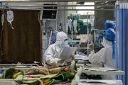 واکسیناسیون در استان تهران با سرعت بیشتری انجام شود