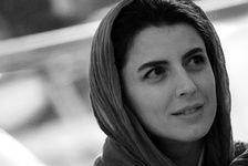 «لیلا حاتمی» جایزه بزرگ جشنوارهی کن را اعطا کرد