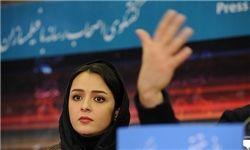 ترامپ مانع سفر بازیگران ایرانی به آمریکا