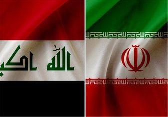 تکذیب ادعای عراق در مورد قطع آب از سوی ایران
