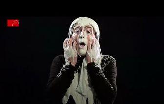 سه اپیزود مرگ در نمایش زنانه «رویاهای دم صبح»