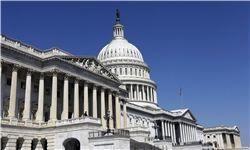 دولت آمریکا در آستانه تعطیلی مطلق