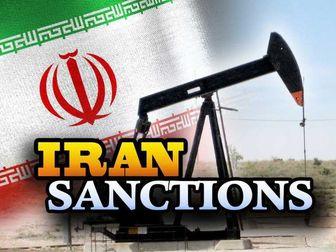 مراکش تبادلات تجاری خود با ایران را قطع کرد