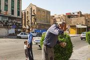افزایش آمار مهاجرتها از خوزستان
