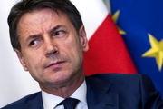 اعلام آمادگی ایتالیا برای وساطت میان ایران و آمریکا