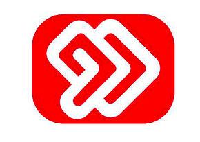 ویژه برنامه های شبکه 2 به مناسبت دهه فجر