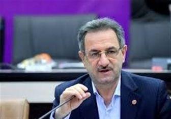 یک میلیون و ۶۲ هزار واکسن در استان تهران تزریق شد