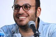 آغاز فیلمبرداری «زخم کاری» با حضور جواد عزتی و هانیه توسلی