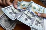 نرخ ارز در بازار آزاد ۲۷ شهریور ۱۴۰۰/ کاهش اندک نرخ ارز در بازار