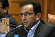 تنش در روابط ایران و آذربایجان، آرزوی رژیم صهیونیستی است