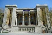شهرداری تهران خواستار تخلیه ساختمان وزارت خارجه شد