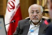 رئیس شورای سیاست گذاری ستاد محسن مهرعلیزاده مشخص شد