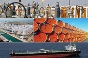 رشد ۵۵ درصدی درآمد نفتی دولت
