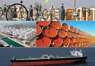 آمریکا محمولههای نفتی ونزوئلا راتحریم کرد
