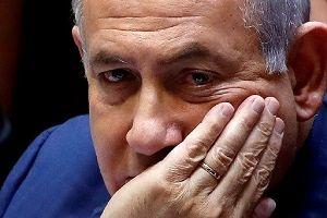 افشای دروغ جدید نتانیاهو