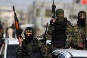 با حملات مقاومت، ژنرالهای اسرائیلی را سرنگون میکنیم