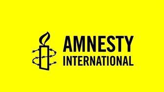 عفو بینالملل بازداشت و شکنجه فعال مصری را محکوم کرد