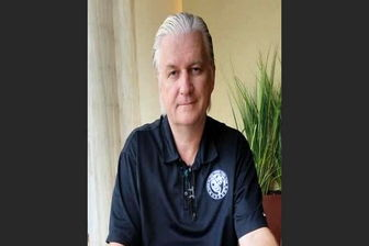 مقام سابق اطلاعاتی آمریکا به حبس محکوم شد