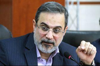 دستور ویژه وزیر آموزش و پرورش برای بررسی حادثه زاهدان