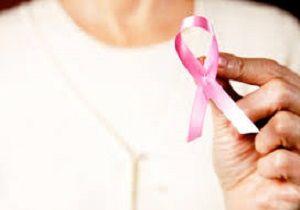 آیا بارداری و شیردهی میتواند باعث عود  سرطان سینه شود؟
