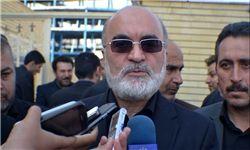 آخرین وضعیت دوشغلههای شورای شهر از زبان سراج