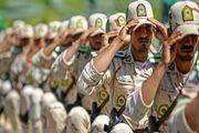 فراخوان مشمولان وظیفه عمومی در خرداد ۱۴۰۰