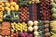 ۱۰ میوه ای که در تابستان توصیه می شود