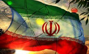 اگر فشار اقتصادی اهمیت داشت ایران توافق میکرد