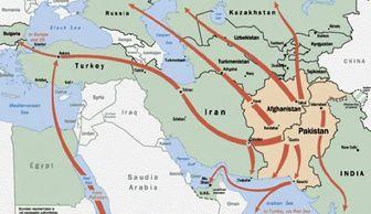 منبع درآمد جدید داعش
