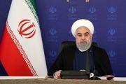 ایران آماده ارسال مساعدتهای درمانی به لبنان است
