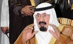 وحشت عربستان از انقلاب های منطقه