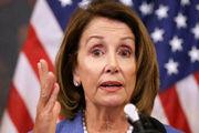 امتناع رئیس کنگره از اظهارنظر درباره استیضاح ترامپ
