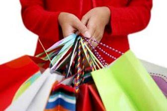 ۴ اشتباه بزرگ که هنگام خرید انجام میدهیم!