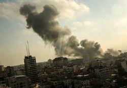 کشته و زخمی شدن ۱۳ تن در اثر انفجار مین در «هرات»