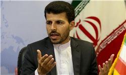 ایران در مقابل بدعهدی های اروپا، گام های عاقلانه و هوشمندانه برداشته است