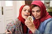 بازگشت گوهر سینمای ایران با «خانه دیگری»