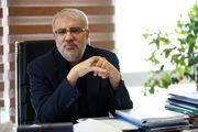 خبرهای خوش وزیر نفت درمورد فروش نفت خام