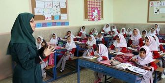 واکنش رئیس دانشگاه فرهنگیان به تامین نیاز معلم در کشور