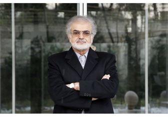 عدم کنارهگیری عارف از ریاست شورای سیاستگذاری
