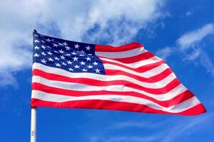 آمریکا نشست با آسهآن را لغو کرد