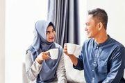نکات طلایی برای داشتن ازدواج موفق و پایدار