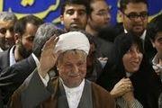 جزئیات برگزاری اولین سالگرد درگذشت مرحوم رفسنجانی