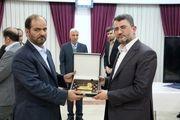 آمادگی ایران برای انتقال تجربیاتش به قطر
