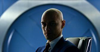 آخرین خبر از ساخت فیلم جدید مردان ایکس 4