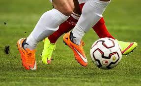ماجراى عجیب نحسی شماره ٩ در تیم مشهور فوتبال