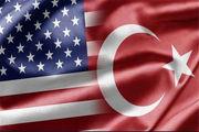 چه کشورهایی قاعده بازی ترکیه در شمال سوریه را تعیین میکنند؟