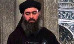 «ابوبکر البغدادی» هنوز در موصل است