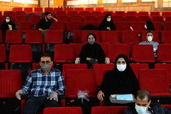 هزینه سینما رفتن در سال 1400 چقدر است؟