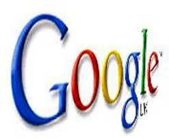 آمار استفاده کاربران ایرانی از گوگل